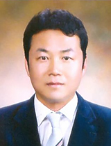 picture of Ahn Chan, Ph.D