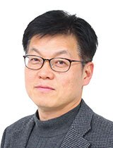 picture of Kim Dai Joong, Ph D