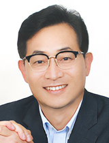 picture of Lim Dae Gi, MT, Ph.D