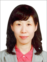 picture of KIM Myung Sook, MT, MSc