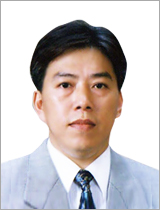 picture of HAN Myung Ki, MT, CT(IAC), MSc