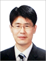 picture of CHOI Kwang Mo, MT, PhD